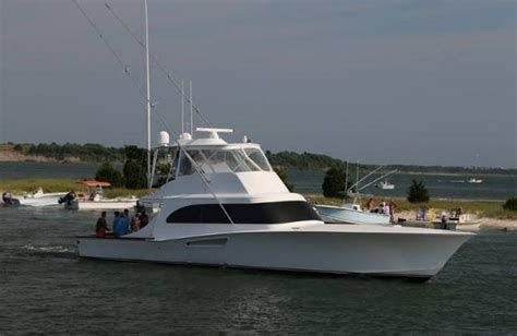 Boat Trader Md by Page 1 Of 89 Page 1 Of 89 Boats For Sale In Maryland