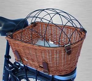 Hundekorb Fahrrad Hinten : fahrrad weidekorb f r hunde und katzen fahhrradweidekorb ~ Jslefanu.com Haus und Dekorationen