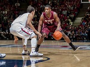 New Mexico State Athletics - NM State Men?s Basketball ...