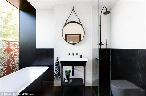 bathroom wall tile designs the bathroom trends for 2018 revealed by houzz