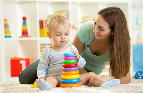 How To Find The Perfect Nanny For Your Family  Baby London. Summary For A Resume Examples. Student Resume Sample No Experience. Sample Resume For Account Executive. Websites To Post Resume. Entry Level Accounting Resume Sample. Teacher Resume Samples For New Teachers. Example Teaching Resume. Resume Headline For Mba Freshers