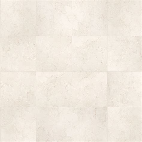 floor tiles white gloss 600x600mm marfil white gloss glaze porcelain floor and wall tile 5459 tile factory outlet