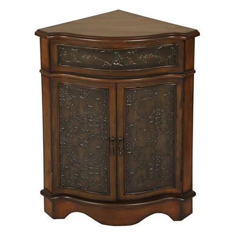 single kitchen cabinet kitchen cabinets single kitchen cabinets lowes 2245