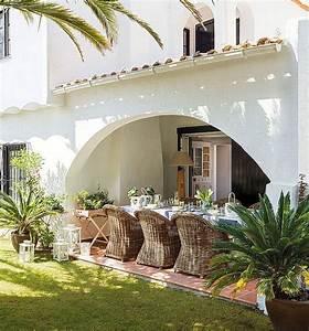 Adelaparvu Com Despre Casa Mica De 70 Mp  Casa Spania Costa Brava  Design Interior Asun Anto  11
