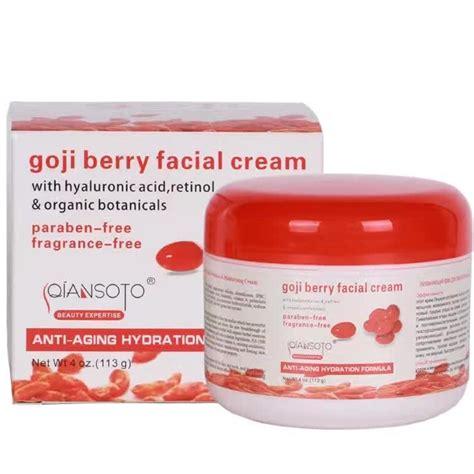 goji cream armenia hombre buy advantageous medical products