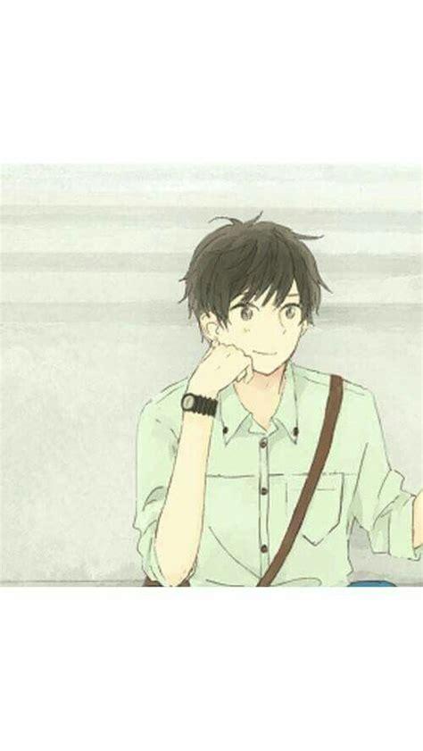Foto profil wa couple aesthetic. Foto Profil Couple Anime Terpisah Hd - Laco Blog