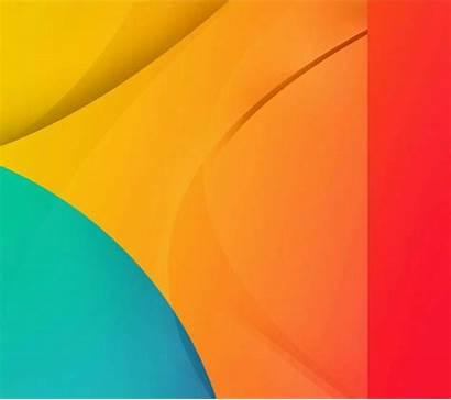 Android Lollipop Wallpapers 4k Ultra Wallpapersafari Axeetech