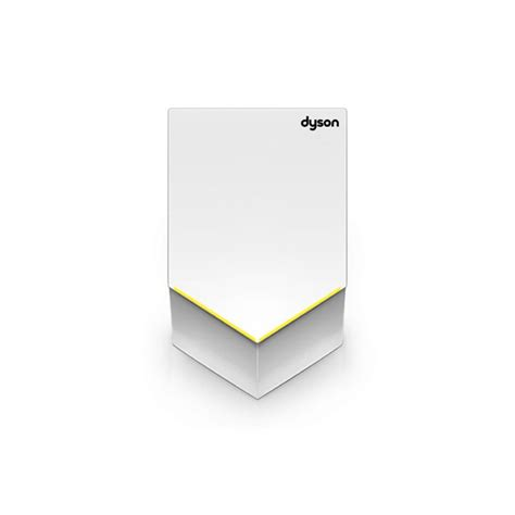 dyson airblade v dyson airblade v ab08 ab12 dryer