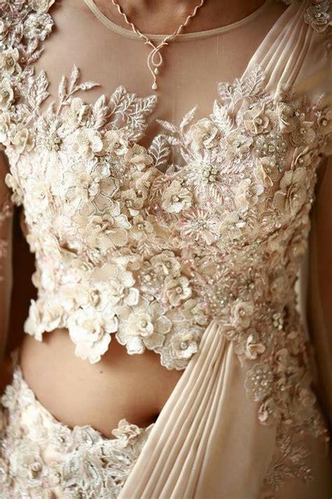 pinterest amlarous saree wedding saree gown