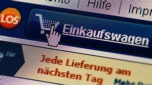 Auf Rechnung Einkaufen : online shopping sicher einkaufen auf rechnung notizbuch bayern 2 radio ~ Themetempest.com Abrechnung