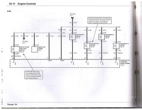 Wiring Diagram Huge Pics Ranger Forums