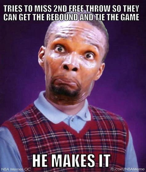 Meme Gallery - 67 best images about nba memes on pinterest team usa basketball funny and chris bosh