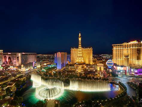flamingo paris planet luxury hotels  casino bellagio