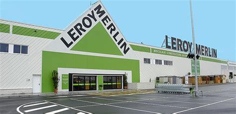 leroy merlin si鑒e novo site leroy merlin decoração e ideias