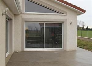 Faire construire sa maison les details qui changent tout for Plan de travail exterieur beton 3 faire construire sa maison les details qui changent tout