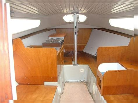 dehler varianta   sale daily boats buy review