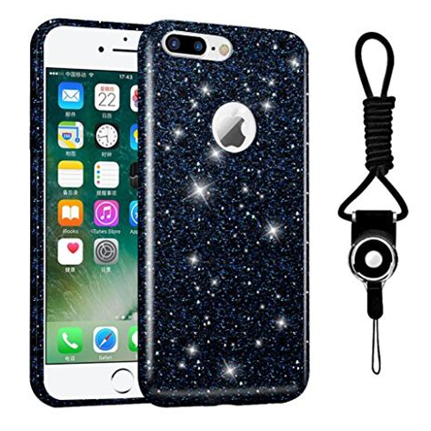 Designer iPhone 7 Plus Case: Amazon.com