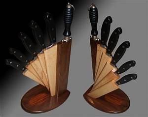knife block plans - Google Search kitchen tools