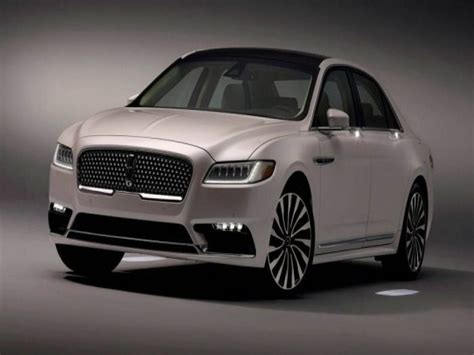 2017 Cars Coming Out by Best 2017 2018 Cars Coming Out Price Price Specs And