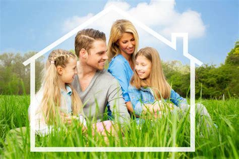 Trockene Luft In Wohnung zu trockene luft in der wohnung verhindern