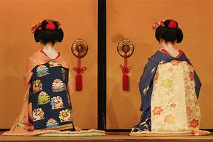 Images For > Ancient Japanese Art Geisha
