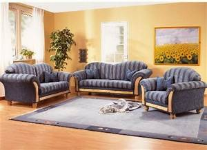 Deckenleuchten Wohnzimmer Landhausstil : couch sofa borkum landhaus kieferchatose dam 2000 ltd co kg ~ Markanthonyermac.com Haus und Dekorationen