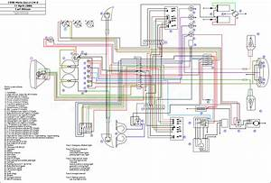Allison 2000 Tcm Wiring Diagram Lukaszmira Com Best Of