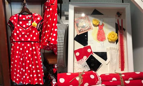 Disney's High-end Dresses For Women Red Carpet Nails Springfield Ma Hotel Suppliers Singapore Installation Nyc Queens Apartments In Dallas With No Water Damage Removal Tech Lubbock Reviews Best Cleaner Machine Australia 2018 Watch Online