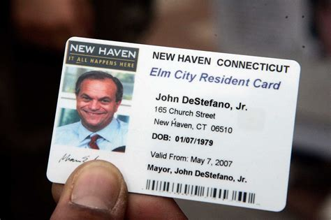 cities increasingly turning  municipal id cards