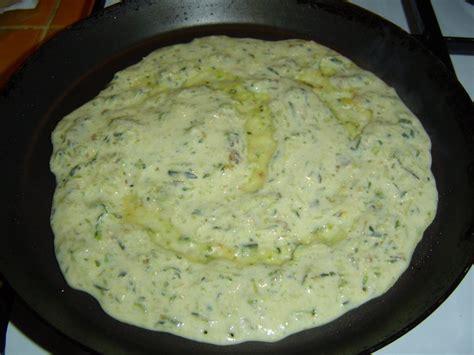 pate a crepe pour 1 litre de lait pate a crepe 1 litre de lait 28 images les d 233 lices de reinefeuille cr 234 pes aux