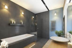 modern master bathrooms tjihome