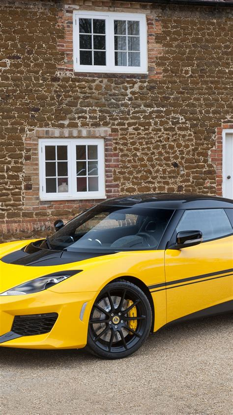 wallpaper lotus evora sport  geneva auto show