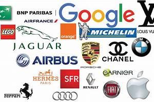 Marque De Voiture H : les marques automobiles les plus populaires sur le web ~ Medecine-chirurgie-esthetiques.com Avis de Voitures