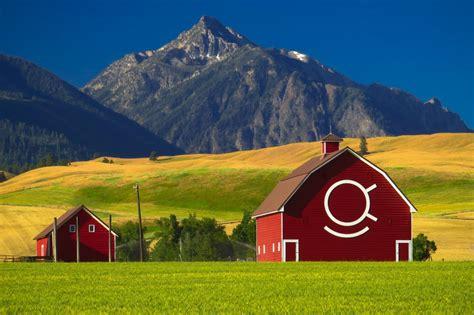 images landscape architecture field farm meadow