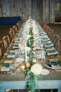 Best 25+ Rustic wedding tables ideas on Pinterest