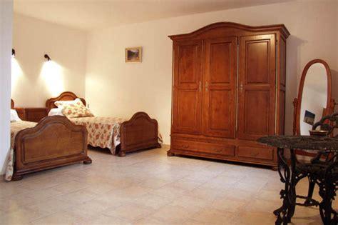 chambre hote propriano chambres d 39 hôtes u riccu la corse travel