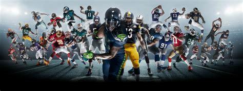 Atlanta Falcons Wallpaper Hd 3d Nfl Football Wallpaper Wallpapersafari