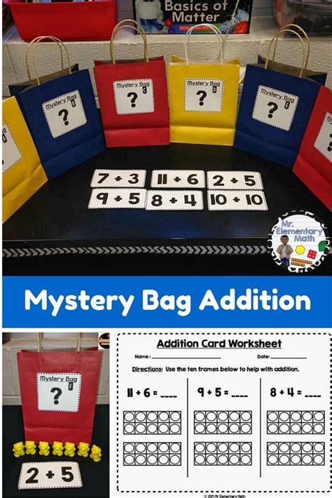 the 25 best maths ks3 ideas on ks3 574 | 25a42b9c21c0c8246182c4b623017642 preschool math kindergarten math