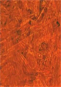 Osb Platten Farbig Gestalten : pu basierte beschichtung auf osb mahagonirot holzmuster eigenschaften anwendungsgebiete ~ Markanthonyermac.com Haus und Dekorationen