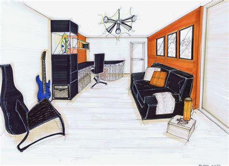 d馗oration chambre d amis dcoration chambre d amis 12 chambres sous combles qui donnent des ides dco inspiration chambre e romantique chambre damis 5 chambre du0027amis