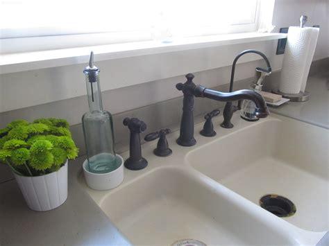 custom kitchen sinks custom kitchen sink faucets 3065