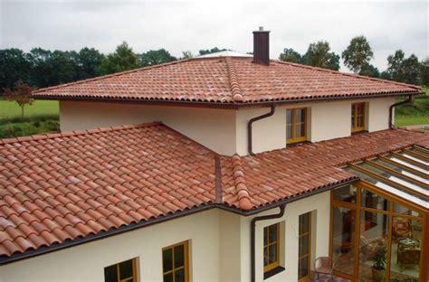 model genteng rumah minimalis terbaru  model