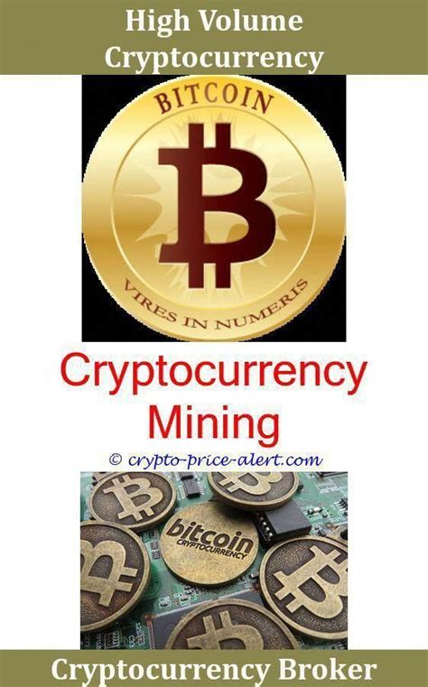 Withholding taxes and reporting at retail value. Coin buy bitcoins on etrade