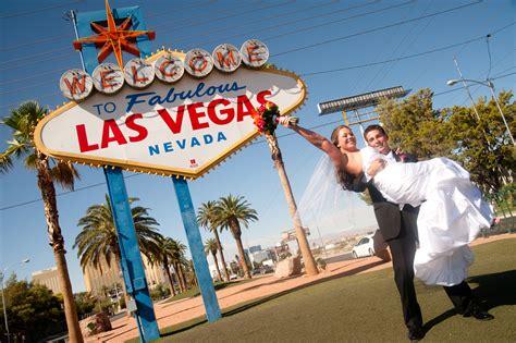 scheme wedding jessie  mike scheme  blog