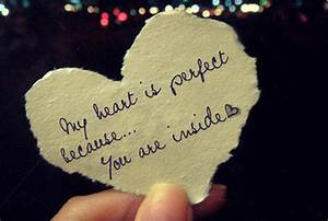 40+ Heart Touching Love Quotes Collection