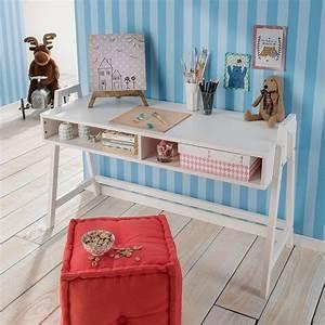 Höhenverstellbarer Schreibtisch Kinder : die besten 25 kinder schreibtisch ideen auf pinterest ~ Lizthompson.info Haus und Dekorationen