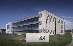 Middleton architectural-engineering firm Mead & Hunt ...