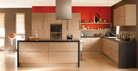 les decoration de cuisine décoration de cuisine les decoration de maison
