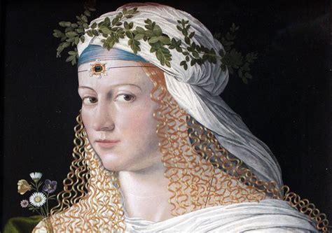 lucrezias family renaissance borgia dynasty