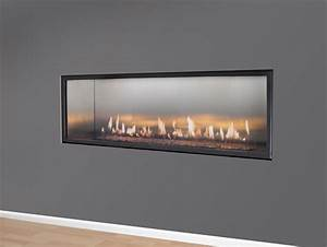 How was drywall finished around fireplace